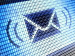 Let Torcom manage your email responses